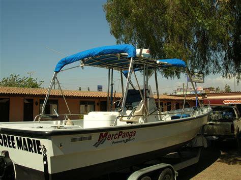 panga boat forum the hull truth boating forum panga forum autos post