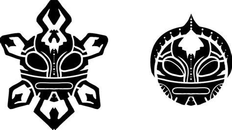 taino symbol tattoo designs 20 taino sun symbol tattoos designs and ideas