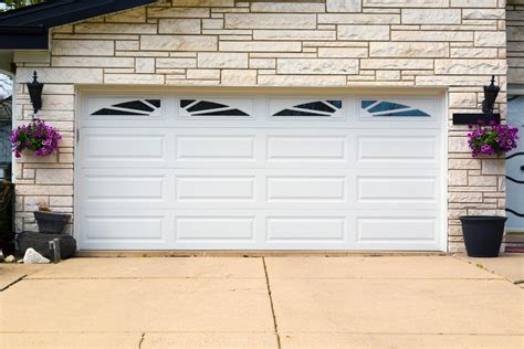 Replace On Garage Door by 5 Things That Say It S Time To Replace Your Garage Door