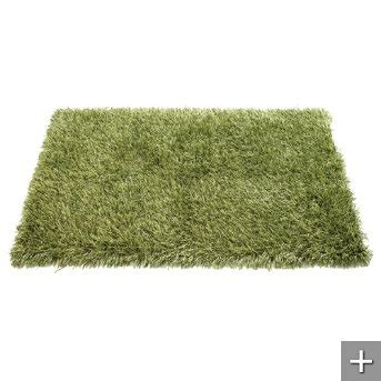rug that looks like grass 1000 images about home sweet home on organic baby stains and pedestal