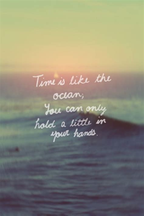 google images quotes about life cute tumblr quotes about life google search tumblr