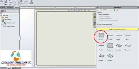 tutorial solidworks electrical 2013 100 solidworks 2013 drawings training manual how to