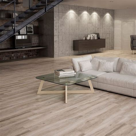 20 most splendid light wooden floor rectangle oak dining table wood effect floor tiles the beautiful atelier taupe
