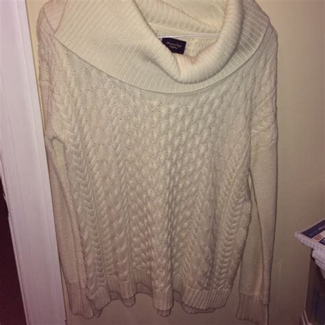 Kaos American Eagle 40 S M 40 american eagle outfitters sweaters american