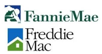 fannie mae home loans investment sues u s fannie freddie bailout