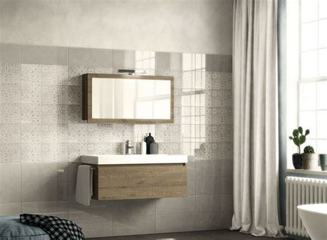 piastrelle bagno prezzi piastrelle bagno prezzi sweetwaterrescue