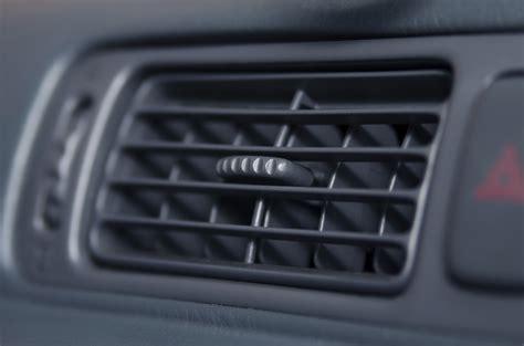 south loop hyundai south loop hyundai is your car s air conditioning system