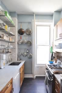 Design Ideas For Small Kitchen - 21 small kitchen design ideas photo gallery