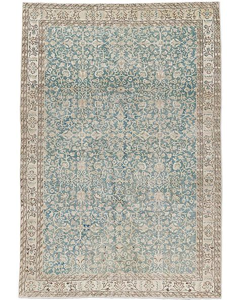 restoration rugs 1000 images about rh vintage for color on beautiful vintage rugs and carpets