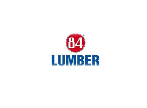 lumber84 com 28 lumber 84 84 lumber begins offering custom tiny