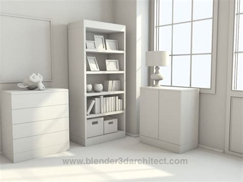 blender tutorial interior lighting guide about interior lighting for architecture with