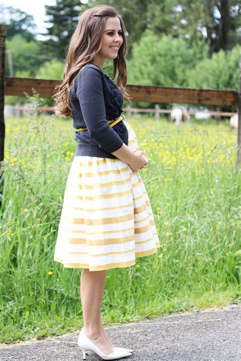 pregnancy styles for young moms cute maternity clothing my style pinterest maternity