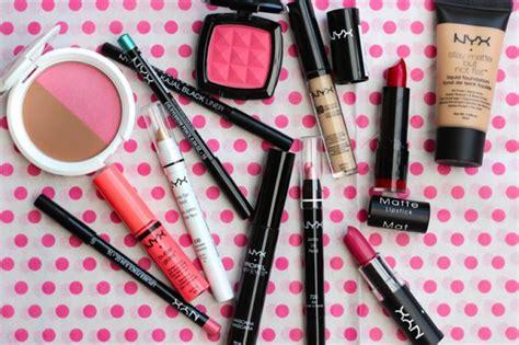 Lipstik Nyx Di Centro nyx cosmetics centro commerciale canianapoli da vivere