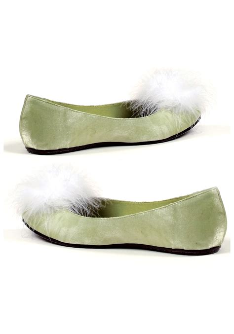 tinker bell slippers tinkerbell slippers for adults 28 images tinker