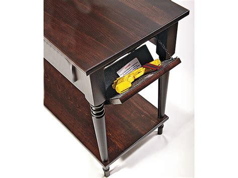 bench style gun safe out of sight 14 gun storage options for home and vehicle