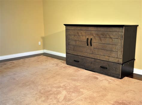 metro cabinet and flooring metro furniture san diego home design ideas and pictures
