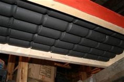 dog house solar heater 1000 images about puppy time on pinterest dog shoo diy dog and puppy care