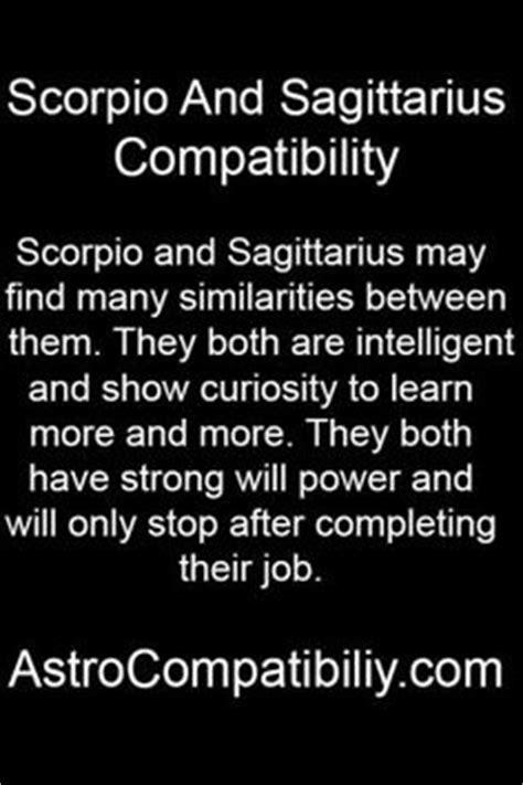 scorpio sagittarius cusp scorpio astrology zodiac https