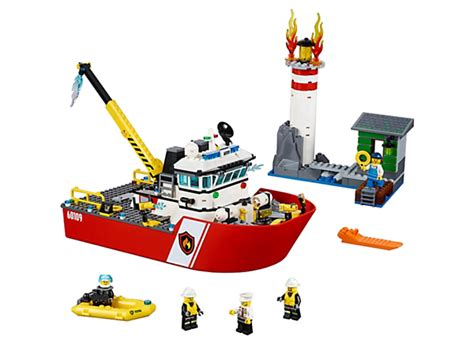 lego boat pieces for sale wish list 0
