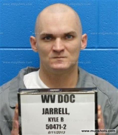 Boone County Wv Arrest Records Kyle Jarrell Mugshot Kyle Jarrell Arrest Boone County Wv