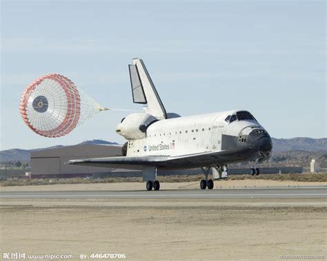 Space Shuttle Mayday Check Six 航天飞机摄影图 科学研究 现代科技 摄影图库 昵图网nipic