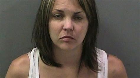 convicted of murder in dui crash that killed 6 year