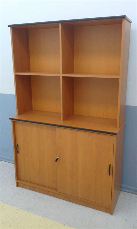 estantes de oficina mueble estante de oficina muebles adecor