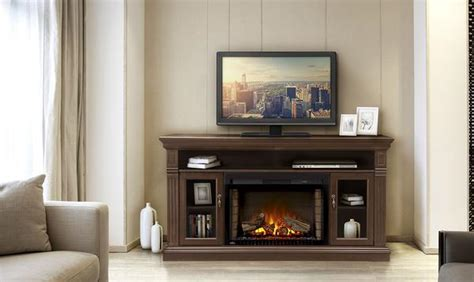Napoleon Fireplace Calgary by Electric Fireplaces Barbecues Galore Calgary Burlington Oakville