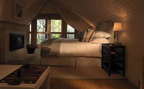 attic bedroom pinterest attic bedroom looks so cozy dream home pinterest