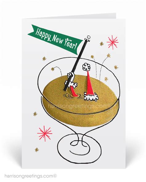 what years are considered mid century retro mid century modern card 3457 custom invitations and announcements for all