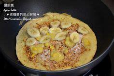 youtube membuat cimol resep dan cara membuat kue pukis nangka jajanan pasar