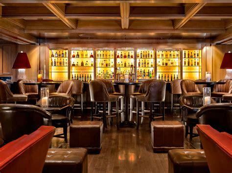 lounge luxury decor  worlds finest iconic lounge bar
