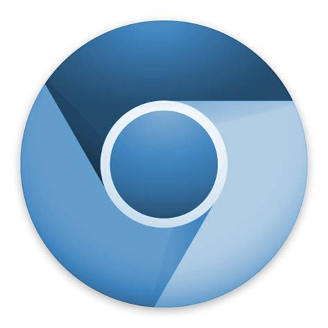 chrome incognito shortcut launch google chrome incognito from the terminal or a