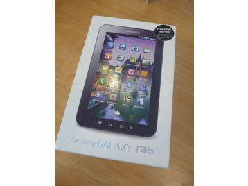 Baterai Samsung Galaxy Tab P1000 samsung galaxy tab p1000 16gb 3g wifi s2 phone