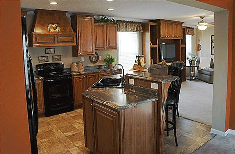kitchen island manufacturers lowest price intimidator 3 bdrm for eastern carolina