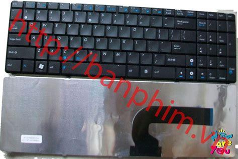 Keyboard Asus K52 N53 N61v N60 N61j N61 1 b 224 n ph 237 m asus k52 k52f k52jb k52jc k52je k52jk u50 g73 g60 g72 n53 x52 x52f x52j x52jr n53 n61v