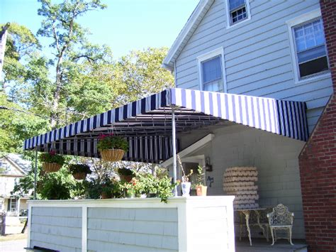 custom awnings awning custom awnings