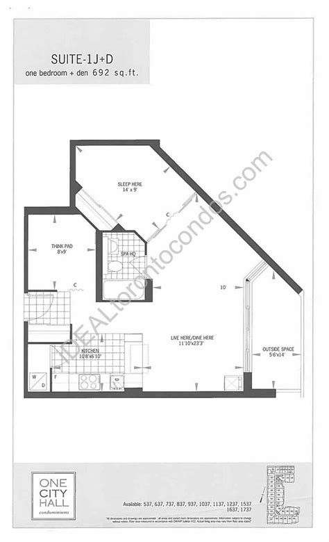1237 west floor plan 100 1237 west floor plan swastik realty the dale