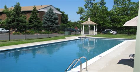 section 8 houses for rent in new haven ct 69 section 8 apartments in new haven ct 288
