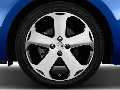 2013 Kia Soul Tire Size 2013 Kia 5dr Hb Auto Sx Wheel Cap