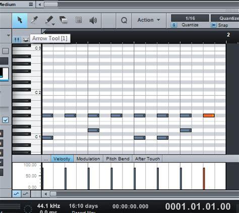 cara membuat musik sendiri di komputer dengan studio one jalansuperstar membuat musik sendiri di komputer dengan