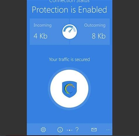 best software for 10 best vpn software clients for windows 10