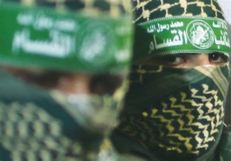Hamas Also Search For The Intelligence Picture Hamas Searching For A Victory