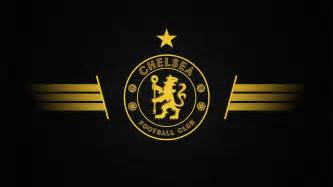 Arsenal Wall Stickers football chelsea football club hd wallpapers