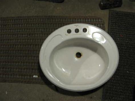 bathroom sinks ottawa marina white bathroom sinks central ottawa inside greenbelt ottawa