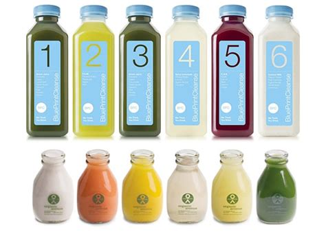 Best Detox Cleanse Nyc by Juice Cleanses Not Healthy Not Virtuous Just Expensive