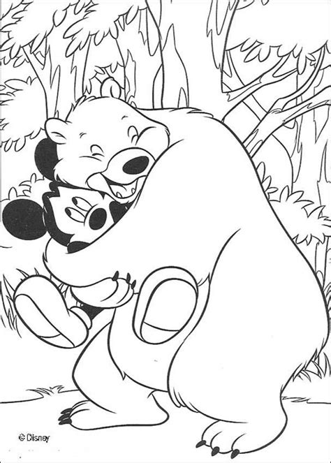 clubhouse coloring pages mickey mouse clubhouse coloring pages free az coloring pages