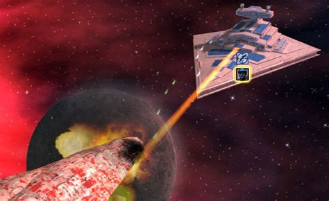 proton cruiser proton beam cannon wookieepedia the wars wiki