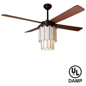 art deco ceiling fan period arts fan company 52 quot paris art deco ceiling fan