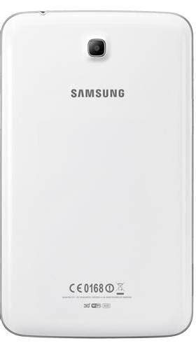 Samsung Galaxy Tab 3 7 0 P3210 samsung galaxy tab 3 7 0 p3210 price in pakistan specifications features reviews mega pk